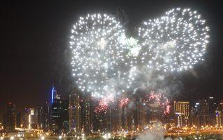 7 tips om geld te besparen in Dubai